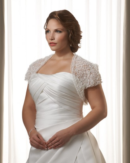 Plus Size Wedding Dresses Rugby : Structured gowns are available in a range of fabrics and feature