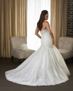 unforgettable_collection_style_1315_back_copy