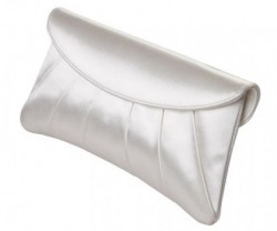 handbag1-420x350