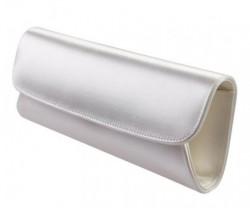 handbag3-420x350