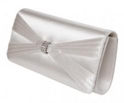 handbag6-420x350