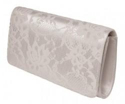 handbag7-420x350