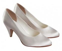 shoe1-420x350