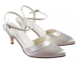shoe3-420x350