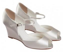 shoe5-420x350